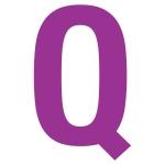 Q_medium_res
