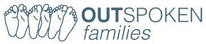 OUTspoken_families_logo